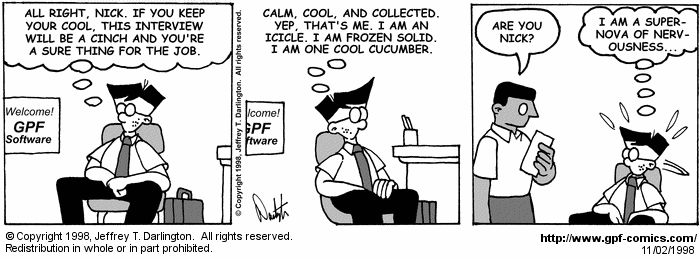 [Comic for Monday, November 2, 1998]