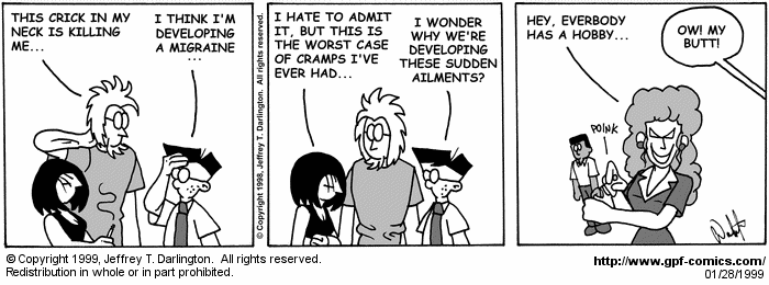 [Comic for Thursday, January 28, 1999]