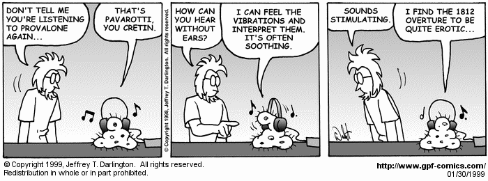 [Comic for Saturday, January 30, 1999]