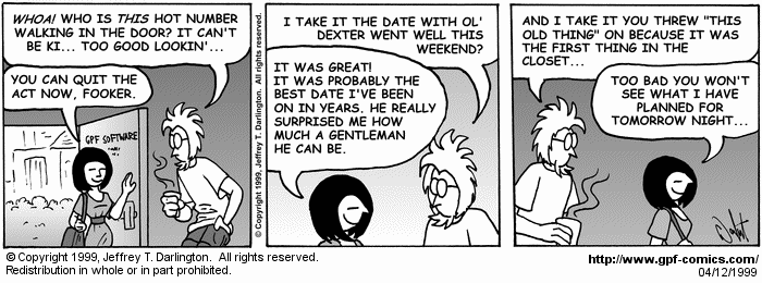 [Comic for Monday, April 12, 1999]