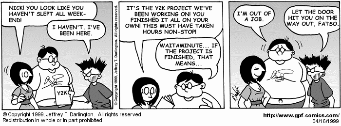 [Comic for Friday, April 16, 1999]