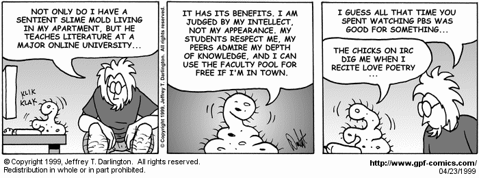 [Comic for Friday, April 23, 1999]