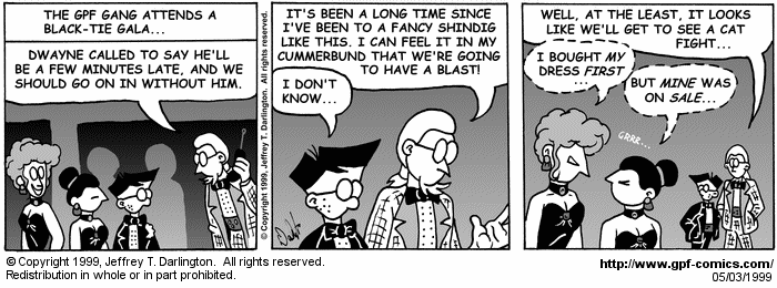 [Comic for Monday, May 3, 1999]