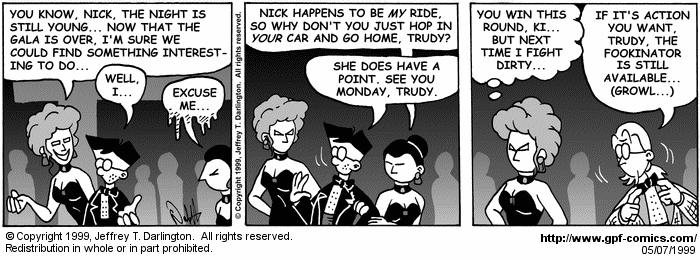 [Comic for Friday, May 7, 1999]