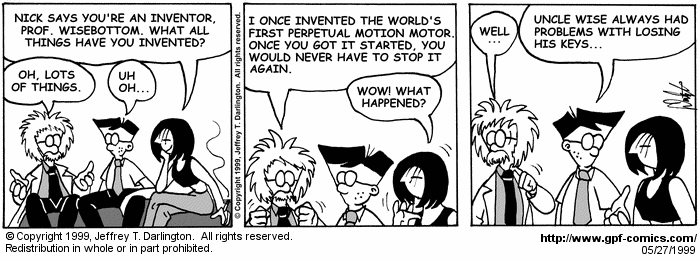 [Comic for Thursday, May 27, 1999]