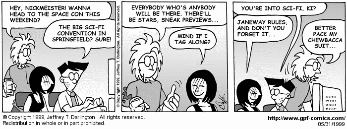 [Comic for Monday, May 31, 1999]