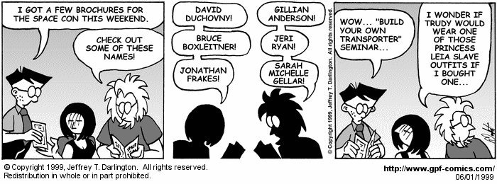 [Comic for Tuesday, June 1, 1999]