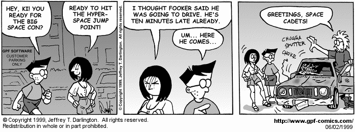 [Comic for Wednesday, June 2, 1999]
