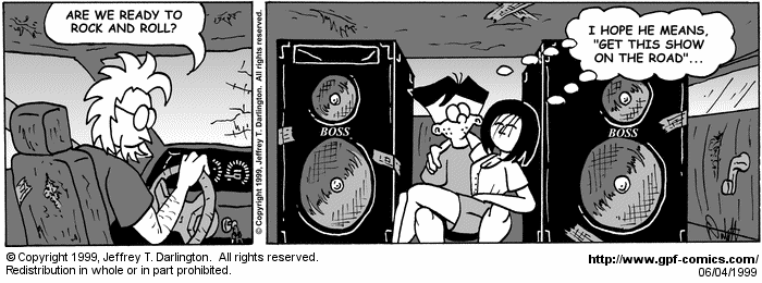 [Comic for Friday, June 4, 1999]