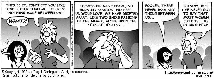 [Comic for Tuesday, June 15, 1999]