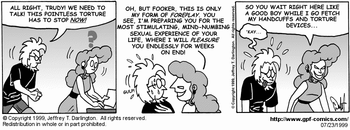 [Comic for Friday, July 23, 1999]