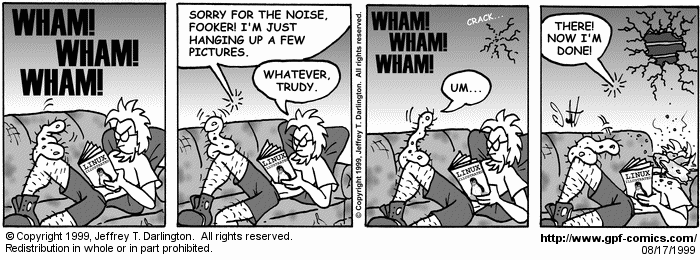 [Comic for Tuesday, August 17, 1999]