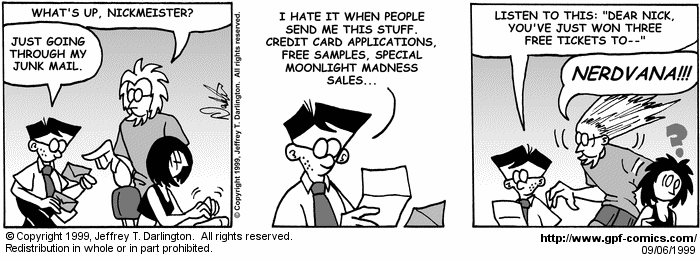[Comic for Monday, September 6, 1999]