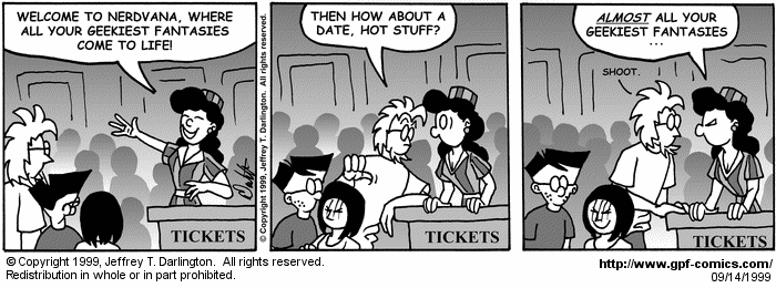 [Comic for Tuesday, September 14, 1999]