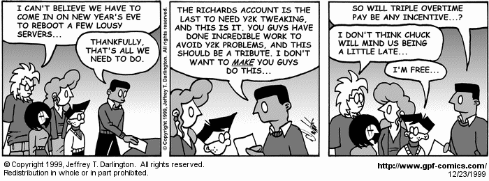 [Comic for Thursday, December 23, 1999]