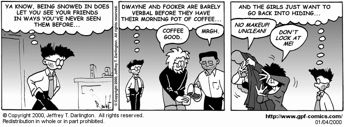 [Comic for Tuesday, January 4, 2000]