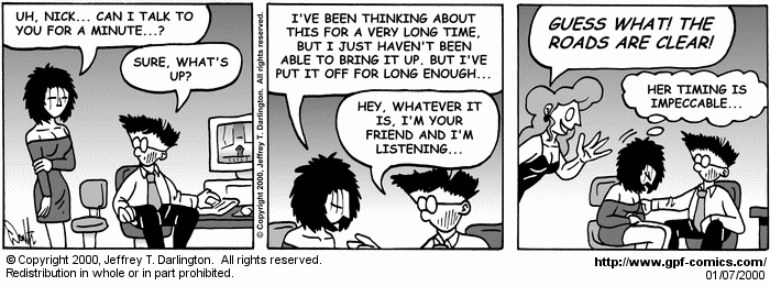 [Comic for Friday, January 7, 2000]