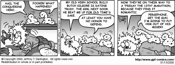 [Comic for Thursday, January 13, 2000]