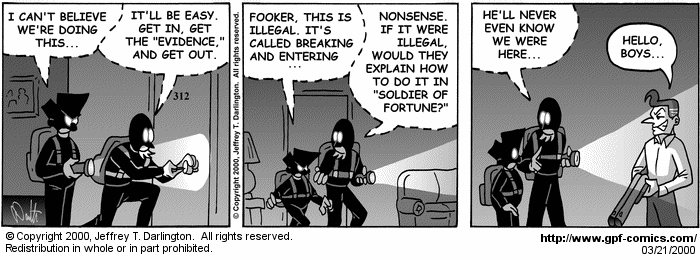 [Comic for Tuesday, March 21, 2000]