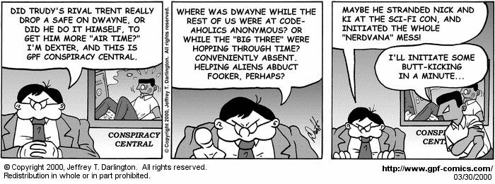[Comic for Thursday, March 30, 2000]