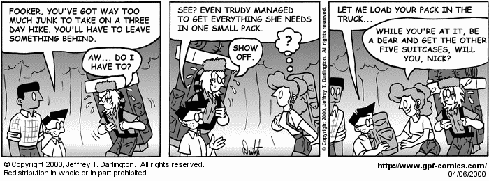 [Comic for Thursday, April 6, 2000]
