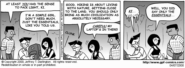 [Comic for Friday, April 7, 2000]