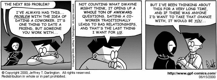 [Comic for Thursday, June 15, 2000]