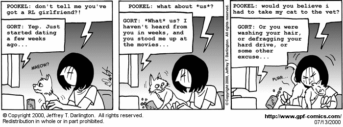 [Comic for Thursday, July 13, 2000]