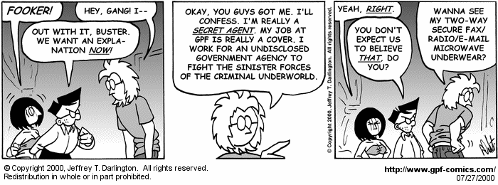 [Comic for Thursday, July 27, 2000]