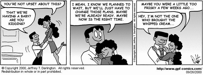[Comic for Tuesday, September 26, 2000]