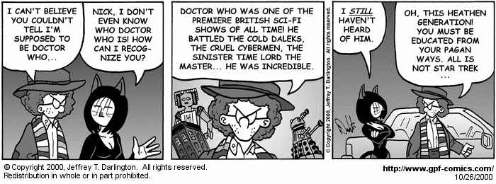 [Comic for Thursday, October 26, 2000]