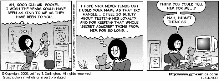 [Comic for Monday, December 4, 2000]
