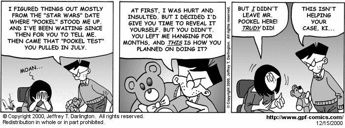 [Comic for Friday, December 15, 2000]