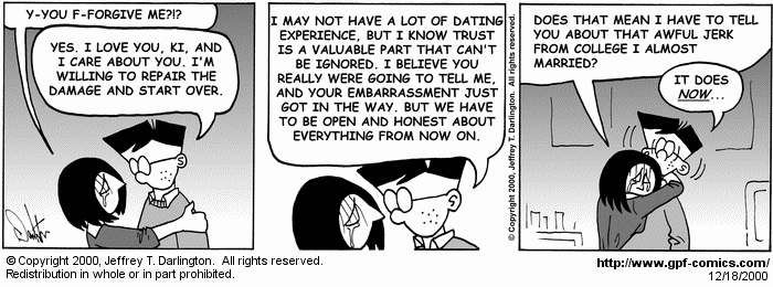 [Comic for Monday, December 18, 2000]