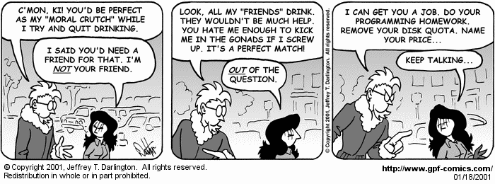 [Comic for Thursday, January 18, 2001]