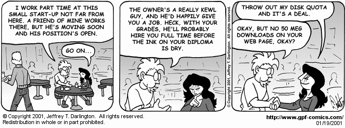 [Comic for Friday, January 19, 2001]