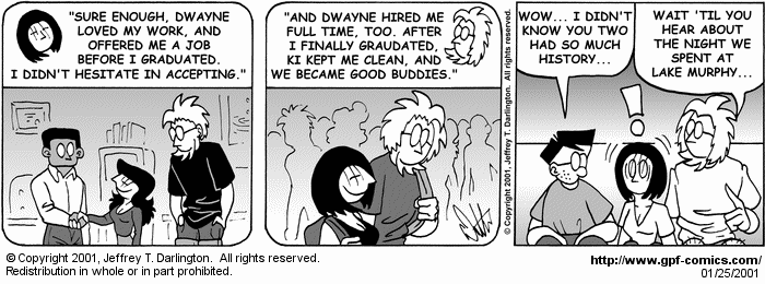 [Comic for Thursday, January 25, 2001]