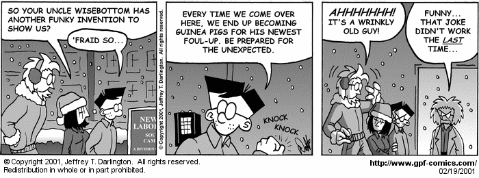 [Comic for Monday, February 19, 2001]