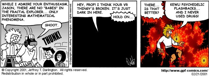 [Comic for Wednesday, February 21, 2001]