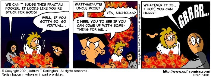 [Comic for Wednesday, February 28, 2001]