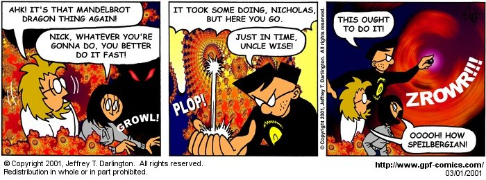 [Comic for Thursday, March 1, 2001]