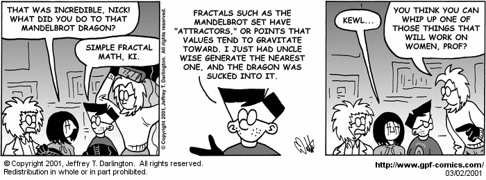 [Comic for Friday, March 2, 2001]