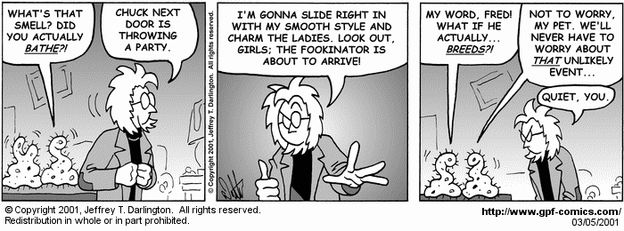 [Comic for Monday, March 5, 2001]