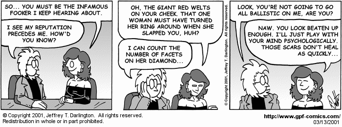 [Comic for Tuesday, March 13, 2001]