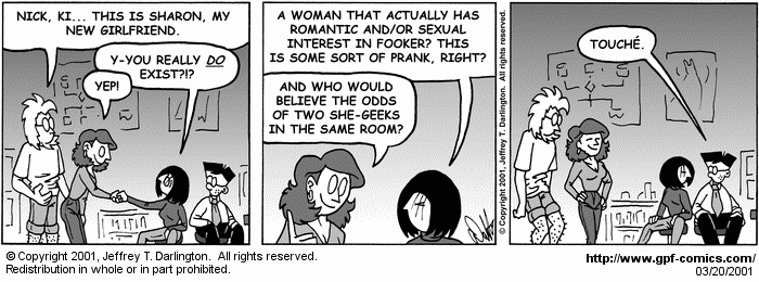 [Comic for Tuesday, March 20, 2001]