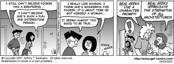 [Comic for Tuesday, April 3, 2001]