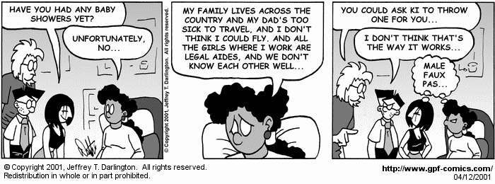 [Comic for Thursday, April 12, 2001]