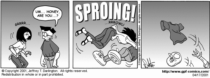 [Comic for Tuesday, April 17, 2001]