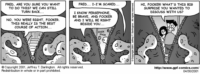 [Comic for Monday, April 30, 2001]