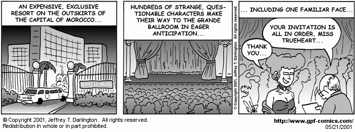 [Comic for Monday, May 21, 2001]